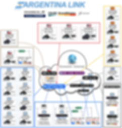25_diagrama_LOW-VERSION.jpg