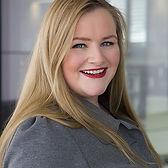 Sarah-Jasmin Scheepers, HR Manager, FTI Touristik