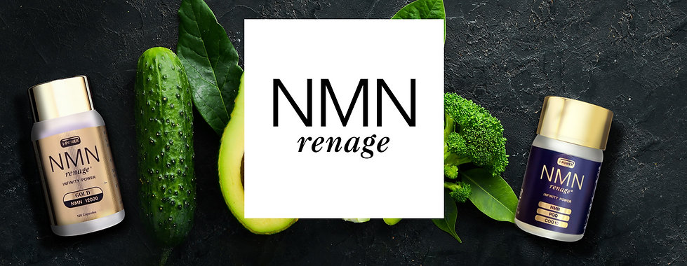 NMN.jpg