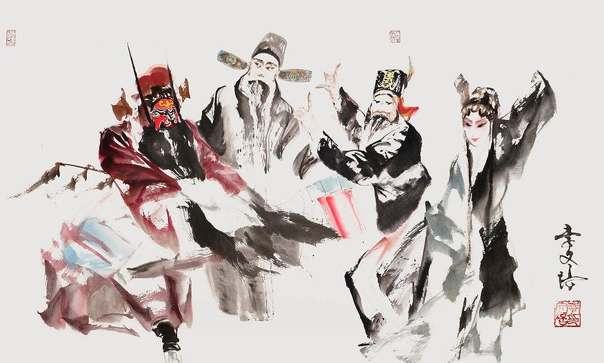 背景图 liwenpei.jpg
