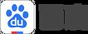 logo426.png