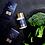 Thumbnail: NMN renage GOLD NMN・PQQ・CQ10(健康食品)