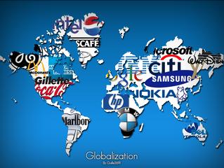 """DIGITAL GLOBALIZATION: A GLOBAL SECURITY ASSET OR THREAT?"""
