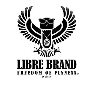 Libre Brand logo.jpg