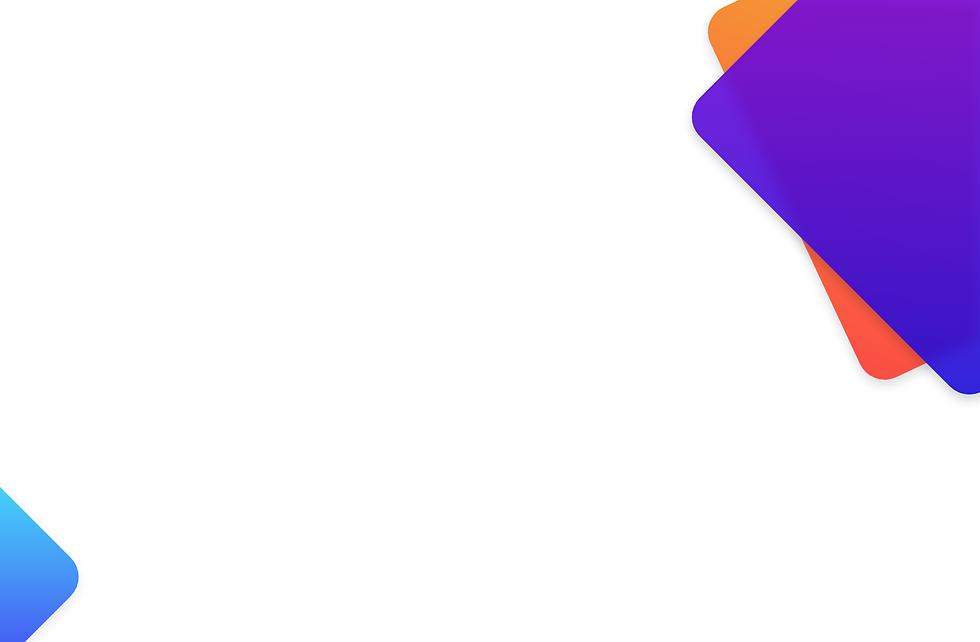 Desktop HD – 1.png