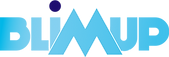 BlimUp_Logo_Bleu_edited.png