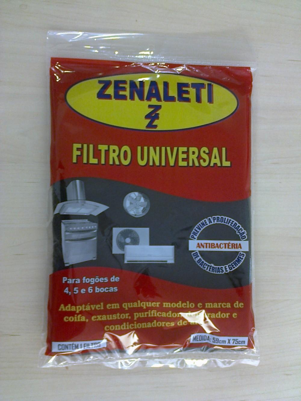 FILTRO UNIVERSAL...jpg