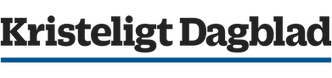 KD_Logo_RGB.png
