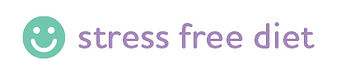 Stress Free Diet Logo.jpg