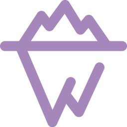 purple iceberg.png