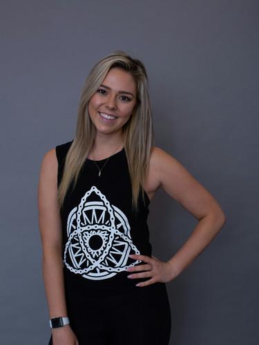 Rachel Robinson, Spin Instructor Phoenixville & Sea Isle City