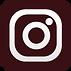 TM-SocialMediaButtons-03.png