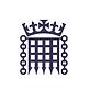UK_ParlimentLogo.png