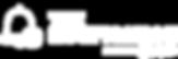 logo-header white.png