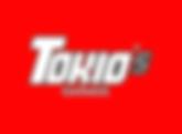 Tokyos Garage Logo.png