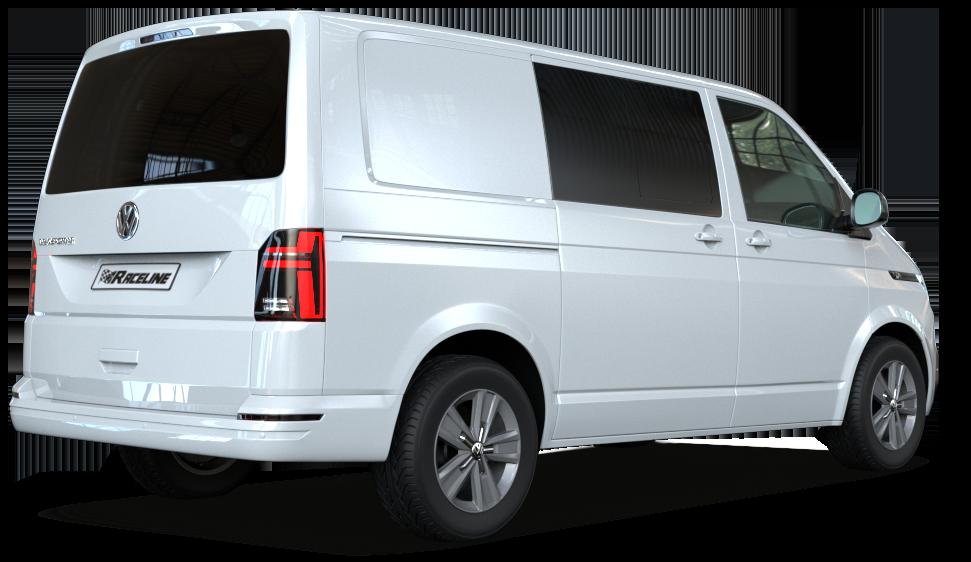 base-van_rear-jacked new2.png