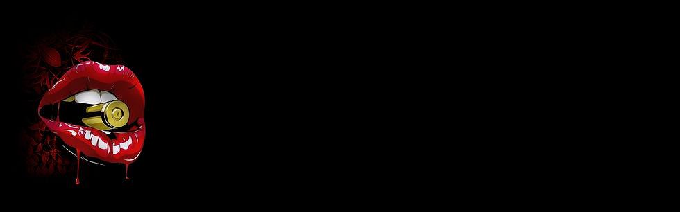 nu-left2.jpg