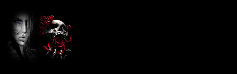 nu-left1.jpg