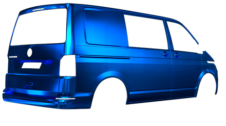 base-van_rear-orig-window.png