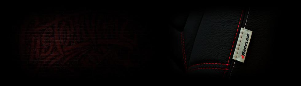 leatherBanner5.jpg