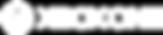 XboxOne_2020_hrz_Wht_RGB.png