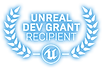 AW_UnrealDevGrant_Award_Icon_01_w.png