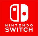 switch_logo.jpg