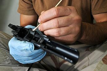 Gun Cleaning.jpg