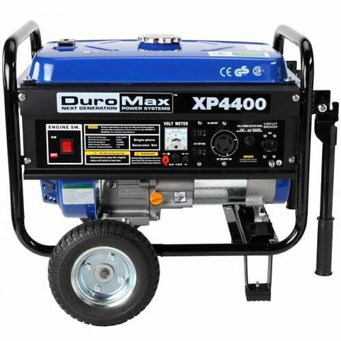Duromax XP4400 Generator