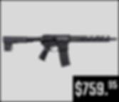 m400 tread pistol new back wp.png