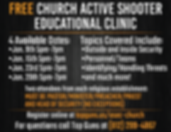 Church Active Shooter Clinic-01.png