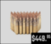 556 ammo wp.png