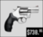 s&w 686 2.5 inch new back wp.png