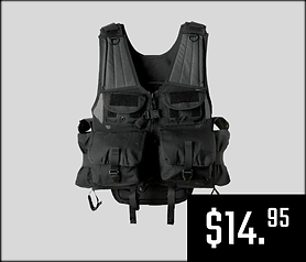 uncle mikes launcher vest wp.png