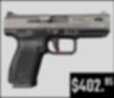 Canik-TP9SF elite new back wp.png