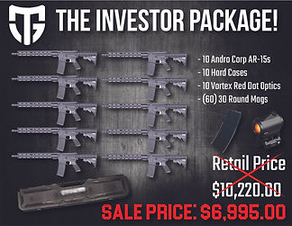 Andro Corp Package Deals-03.2-03.jpg