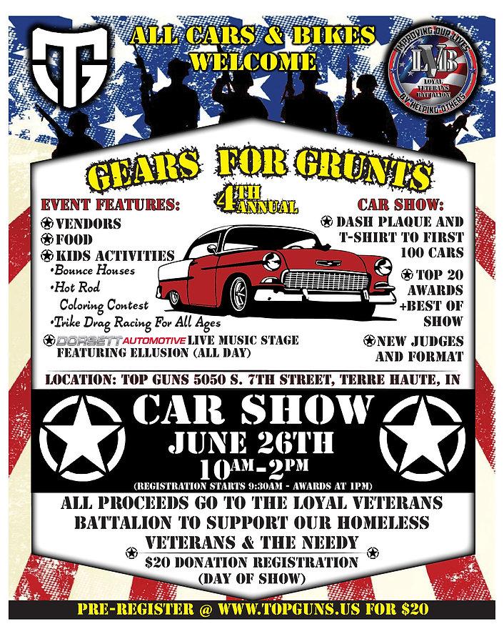 Gears for Grunts 4th annual-01.jpg