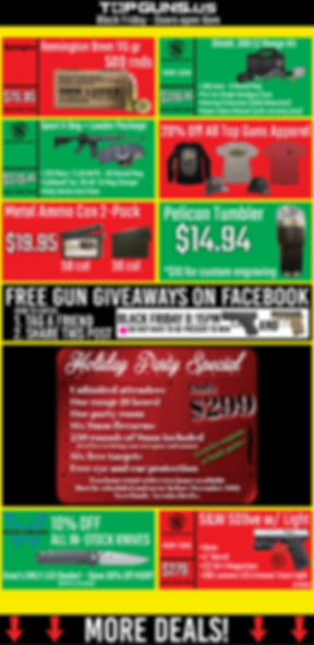 Black Friday 2019-05.png