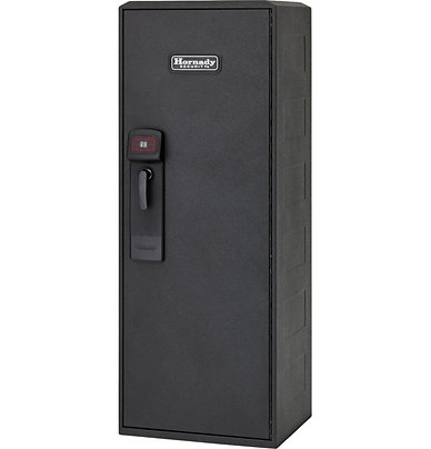 (NOT SHIPPABLE - IN STORE ONLY) Hornady Rapid Safe Ready Vault
