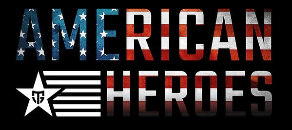 AMERICAN HEROES.png