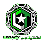 legacy training-01.png
