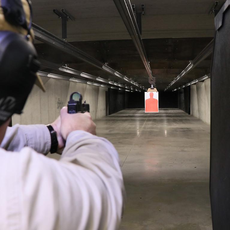 ACTIVE SHOOTER TIER 2 - 11.13