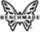benchmade logo black.png