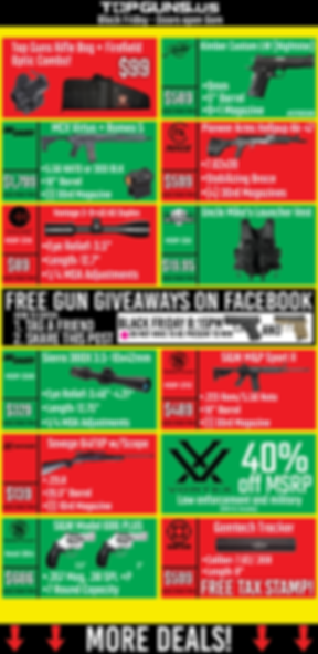 Black Friday 2019-03.png