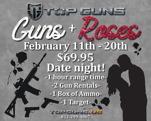 GUNS AND ROSES 2021.jpg