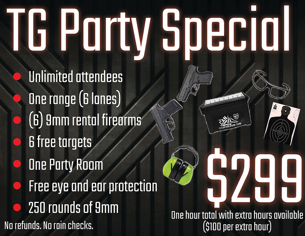 TG Party Special Xtra Hours-01.jpg
