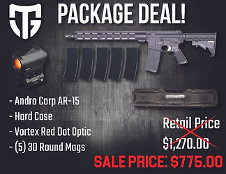 Andro Corp Package Deals-01.3-01.jpg