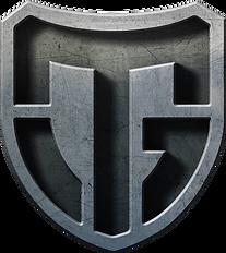 Top Guns Logo.png