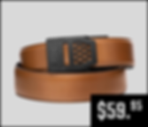 kore honeycomb tan leather wp.png