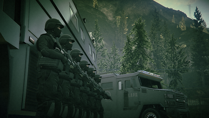SWAT 2.png